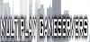 Multiplay Gameservers logo
