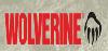 Wolverine logo