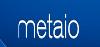Metaio logo