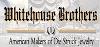 Whitehouse Brothers logo