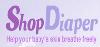 ShopDiaper logo