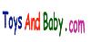Toys And Baby.com logo
