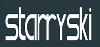 Cosmos International Star Registry UK logo