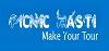 Picnic Masti logo