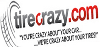 Tirecrazy.com promo codes