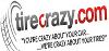 Tirecrazy.com logo