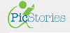 PicStories logo