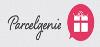 Parcel Genie logo