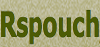 RSpouch.com logo