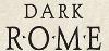 Dark Rome Tours logo