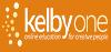 KelbyTraining logo