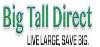 BigTallDirect.com logo