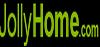 Jollyhome logo