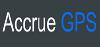 Accrue logo