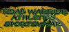 Road Warrior Athletics Sportswear logo