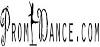 Prom-Dance.com logo