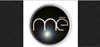 Me Smooth Hair Removal logo