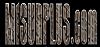 M1Surplus.com logo