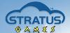 Stratus Games logo