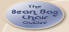 The Bean Bag Chair Outlet logo