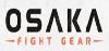 Osaka Fight Gear UK logo