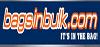 BagsinBulk.com logo
