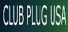 Club Plug Spark Plugs USA logo