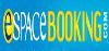 EspaceBooking logo