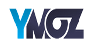 4GSource logo
