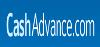CashAdvance.com logo