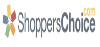 ShoppersChoice logo