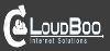 CloudBoo International logo