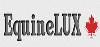 EquineLUX logo