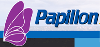 Papillon Helicopters logo
