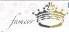 Famcor Fabrics logo