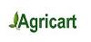 Agricart.in logo