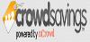 Crowdsavings logo