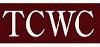 The Chicago Wine Company logo