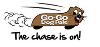 Go-Go Dog Pals logo