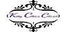 Kitty Chics Closet logo