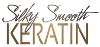 SilkySmoothKeratin.com logo