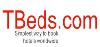 Tbeds logo