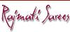 Rajmati Sarees logo