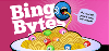 BingoBytes logo