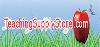 TeachingSupplyStore logo