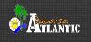 Dubaisa Atlantic Realty logo