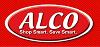 ALCO Stores logo