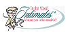 In the Mood Intimates logo