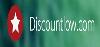 DiscountLow logo