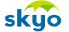 skyo logo